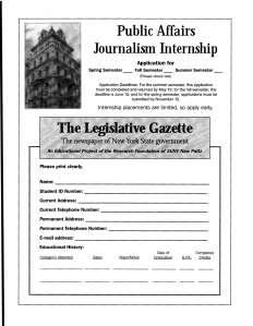 Legislative Gazette_Page_1