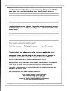 Legislative Gazette_Page_2
