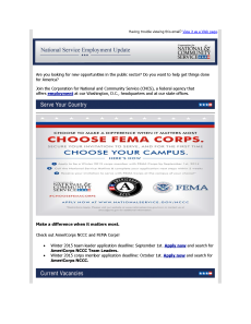 Americorp Vista_Page_1
