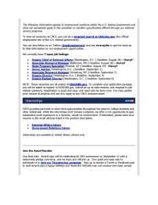 Americorp Vista_Page_2