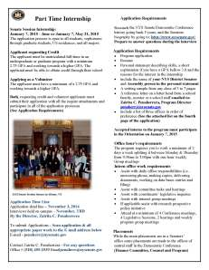 NYS Senate Democratic Committee_Page_2