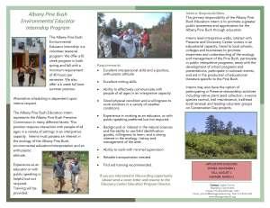 Pine Bush Volunteers 14.pdf_Page_2