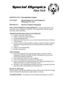 SONY Intern Description  - HQ_Page_1