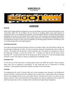 AUMS AFTERSCHOOL 2014 PROGRAM OVERVIEW-2-older_Page_1