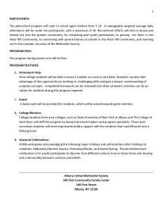 AUMS AFTERSCHOOL 2014 PROGRAM OVERVIEW-2-older_Page_2