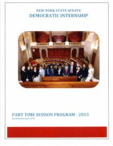 NY Senate Dem Conf_Page_1