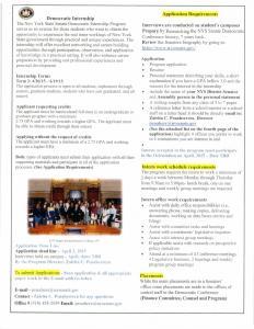 NY Senate Dem Conf_Page_2
