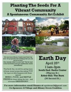 Earth Day-3 (1)