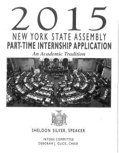 NYS Assembly 2015PT_Page_1