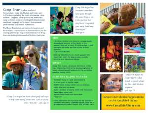 2015 Camp Erin Albany Brochure (2)_Page_2