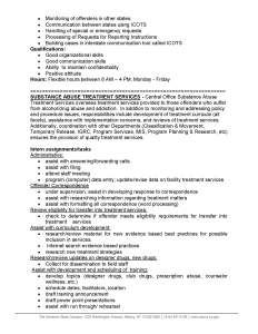 NYS Dept Corrections_Page_11