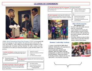 Brochure Fall 2015_Page_2