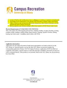 Campus Rec Fitness Assist_Page_2
