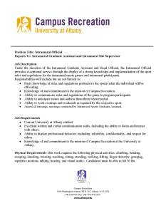 Campus Rec Intramural Official_Page_1