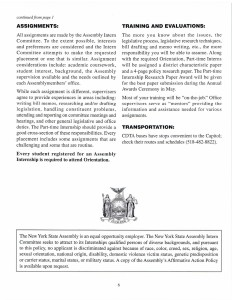 NYS Assembly_Page_7