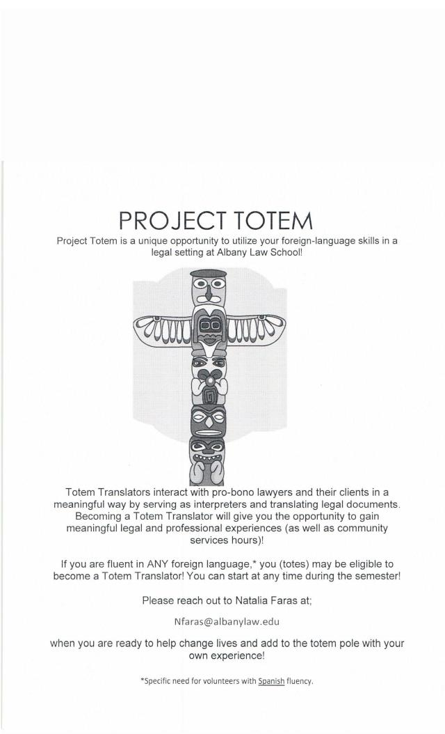 project-totem