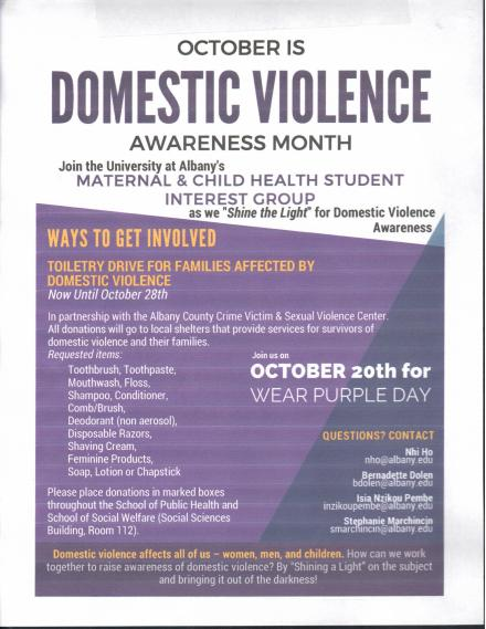 domestic-violence-donations