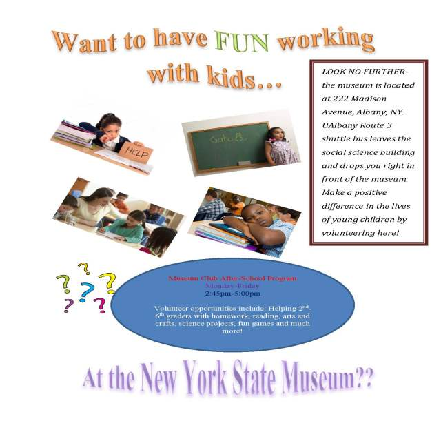 nys-museum-volunteers-needed