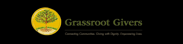 grassrootsgiverslogo