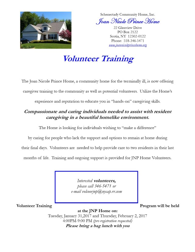 jnph-flyer-for-vol-training2