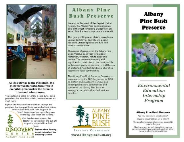 albany-pine-bush_page_1