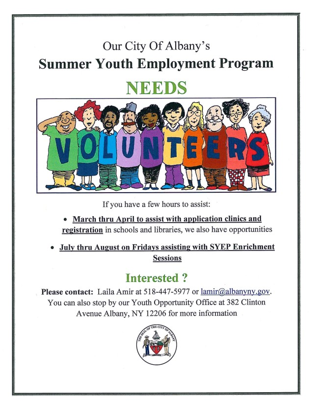 albany-youth-opportunity
