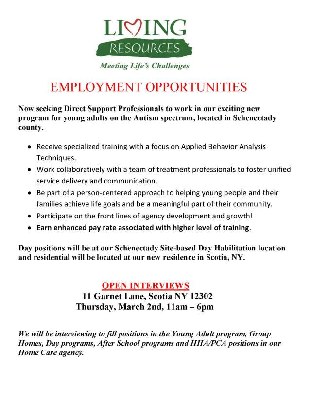 employment-opportunity-flyer-young-adult-program-2017-open-int-3-2