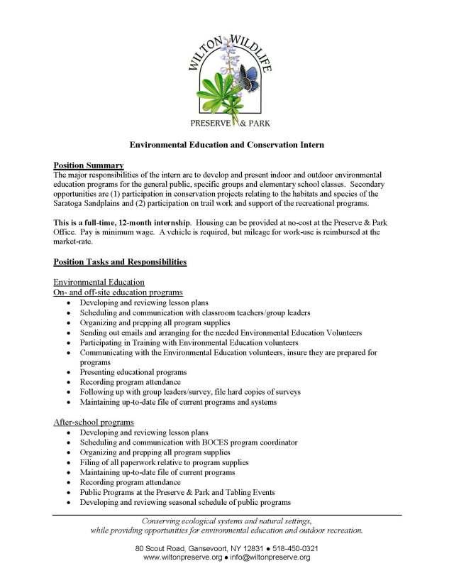 internship-posting_page_1