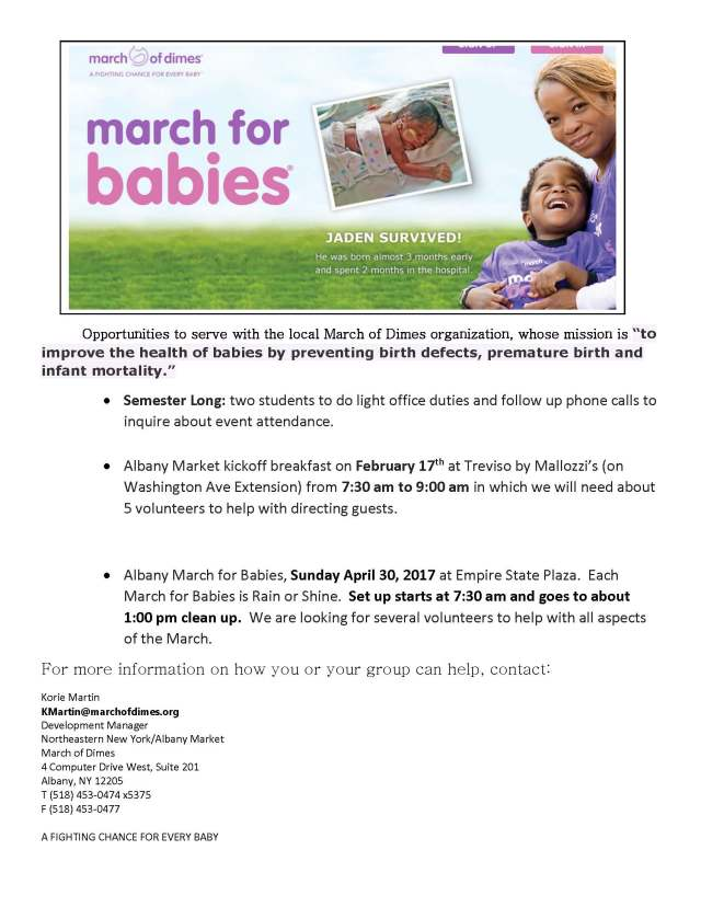 march-of-dimes-organization_page_1